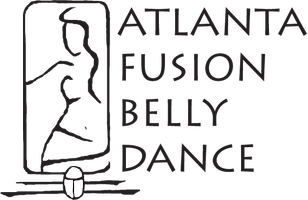 All About Abs & Cardio Belly Dance Fusion Workshop