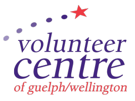 Volunteer Centre of Guelph/Wellington Annual General...