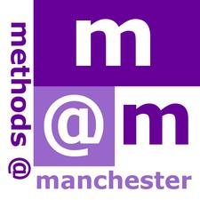 methods@manchester logo