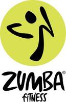 Zumba!!