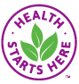 CANCELED!!!  Health Starts Here™ Summer Cooking