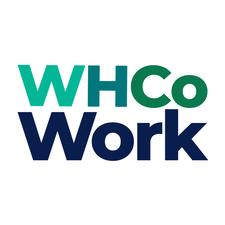 West Hartford Coworking logo