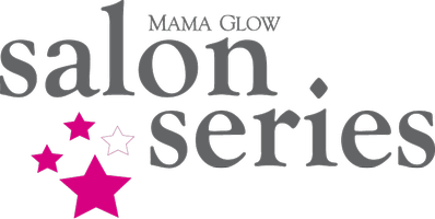 Mama Glow Book Launch Party