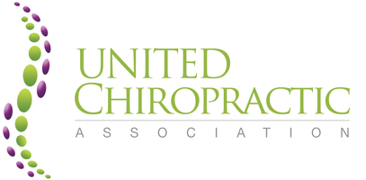 Chiropractic Essentials 2014 - Turning Ideas into...