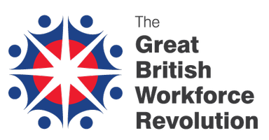 The Great British Workforce Revolution 2014