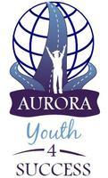 Aurora Youth 4 Success 2014