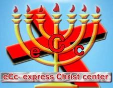 Express Christ Center  logo