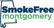 Smokefree Montgomery Screening Social of Addiction Inco...