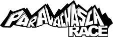 Paravachasca Race logo