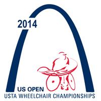 US Open USTA Wheelchair Championships - Player...
