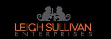 Leigh Sullivan Enterprises, FIVE™ logo