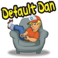 Default Dan Beta