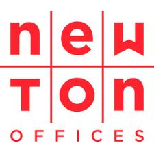 Newton Offices logo