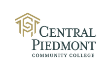 Central Piedmont's Computer Technology Institute logo