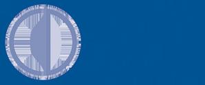 El Programa en Español de la Conferencia Annual del TOC