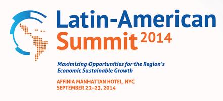 ULP@ Latin-American Summit