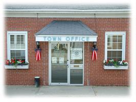 Community Spokes Mutual Aid Call: Local Decision-Making