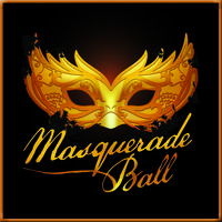 Broadway for Breast Cancer Masquerade Ball