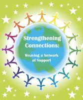 Strengthening Connections: Overcoming Barriers to...