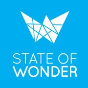 OPB's State of Wonder Live In Bend
