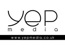 YEP MEDIA LTD logo