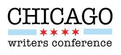 Chicago Writers Conference 2014