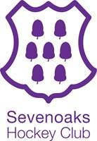 Sevenoaks Junior Hockey Club logo