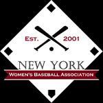 Women Play Real Baseball !!!