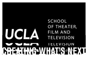 FILM Tour for Prospective Students - June 27