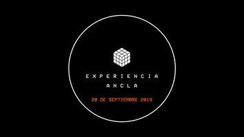 Experiencia Ancla