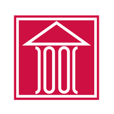Center for Real Estate Law logo