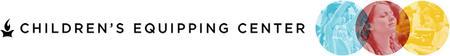 YWAM Leadership Training CEC Tracks