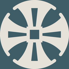 Ascension Jazz & Chamber Series 2019–20 logo