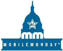 Mobile Monday DC: The Tech Behind the Health Revolution