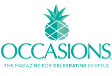 Occasions Magazine - South Florida Market Party