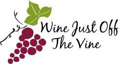 John Wright Restaurant Presents Allegro Winery Winemake...