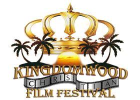Kingdomwood Christian Film Festival 2014 Packages