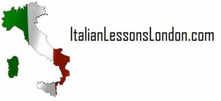 Italian Lessons London