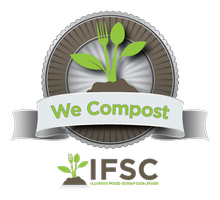 Compost Celebration
