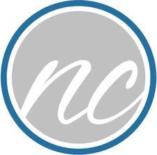 Newbold Church logo