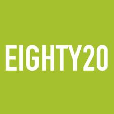 Eighty20 Limited logo