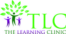 The Learning Clinic logo