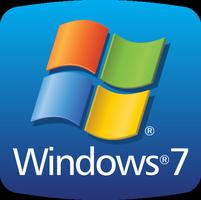 iLearn Technology: Computer Basics 201 (Windows7) -...