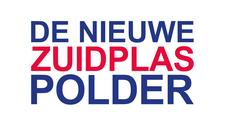 Gemeente Zuidplas logo