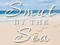 Smut by the Sea: Scarborough 2014