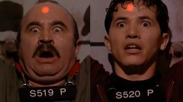 Cinemasochists present What Happened?! - Super Mario...