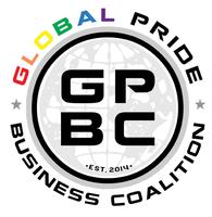 Global Pride Business Coalition Entrepreneurship Boot C...
