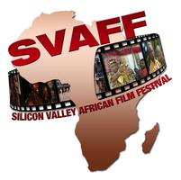 Silicon Valley African Film Festival: Half-Price...