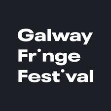 Galway Fringe Festival logo