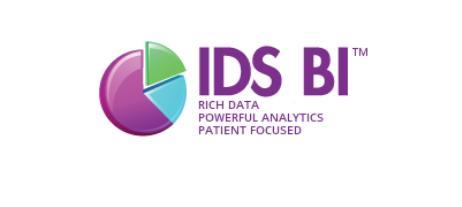 IDS Analyst Training
